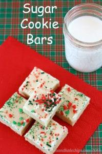 Sugar Cookie Bars 3 title wm copy