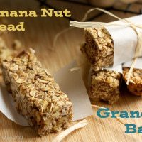 Banana-Nut-Bread-Granola-Bars-Cupcakes-Kale-Chips-2013-1-title-wm.jpg