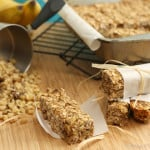 Banana-Nut-Bread-Granola-Bars-Cupcakes-Kale-Chips-2013-2-wm.jpg