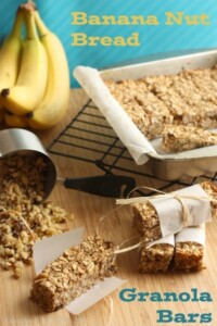 Banana-Nut-Bread-Granola-Bars-Cupcakes-Kale-Chips-2013-4-title-wm.jpg