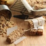 Banana-Nut-Bread-Granola-Bars-Cupcakes-Kale-Chips-2013-5-wm.jpg