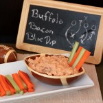 Buffalo-Bacon-Blue-Dip-1-title-wm.jpg
