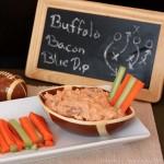 Buffalo-Bacon-Blue-Dip-1-title-wm.jpg