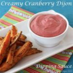 Creamy-Cranberry-Dijon-Dipping-Sauce-Cupcakes-Kale-Chips-2013-2-title-wm.jpg