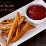 Herbes-de-Provence-Baked-Sweet-Potato-Fries-4-title-wm.jpg