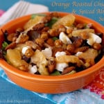 Orange-Roasted-Chickpea-Spiced-Almond-Salad-4-title-wm.jpg