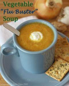 Vegetable-Flu-Buster-Soup-1-title-wm.jpg