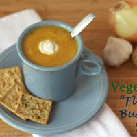 Vegetable-Flu-Buster-Soup-3-title-wm.jpg