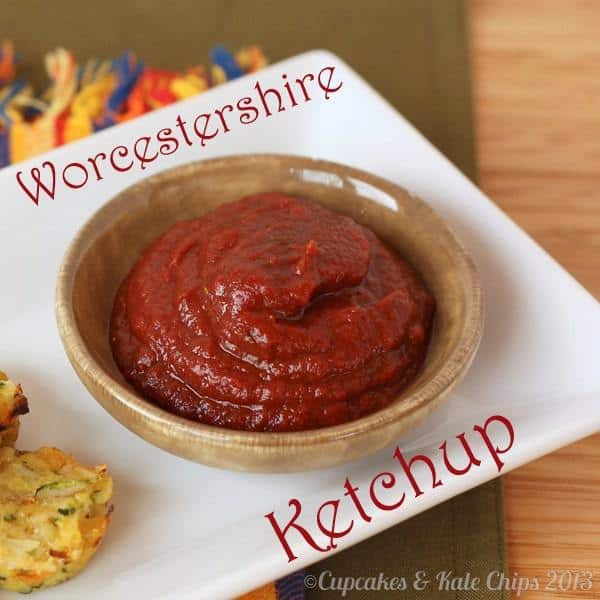 Worcestershire Ketchup 3 title wm
