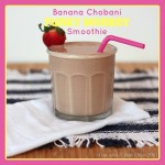 Banana-Chobani-Funky-Monkey-Smoothie-2-title-wm.jpg