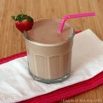 Banana-Chobani-Funky-Monkey-Smoothie-4-wm.jpg