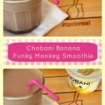 Banana-Funky-Monkey-Smoothie-Collage.jpg