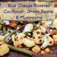 Blue-Cheese-Roasted-Green-Beans-Cauliflower-and-Mushrooms-3-title-wm.jpg