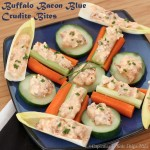 Buffalo-Bacon-Blue-Crudite-Bites-1-title-wm.jpg