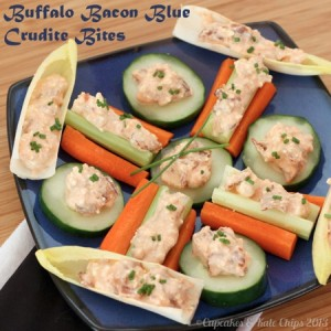 Buffalo-Bacon-Blue-Crudite-Bites-1-title-wm.jpg