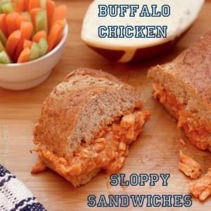 Buffalo-Chicken-Sloppy-Sandwich-5-title-wm.jpg