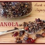 Dark-Cocoa-Superfood-Granola-4-final-title-wm.jpg