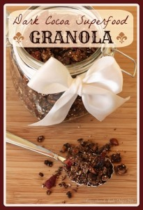 Dark-Cocoa-Superfood-Granola-5-title-wm-final.jpg