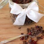 Dark-Cocoa-Superfood-Granola-6-wm.jpg