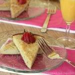 Grain-Free-Banana-and-Pear-Baked-Pancakes-4.jpg