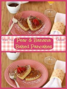 Grain-Free-Chobani-Pear-and-Banana-Baked-Pancakes-Hearts-Title-Collage-Collage.jpg