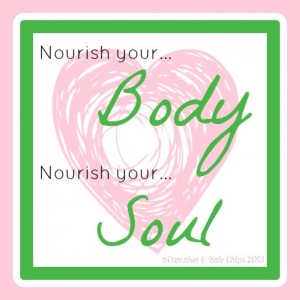 Nourish-body-and-soul.jpg