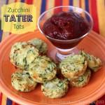 Tater-Zucchini-Tots-Title-1.jpg