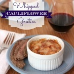 Whipped-Cauliflower-Gratin-1-title.jpg