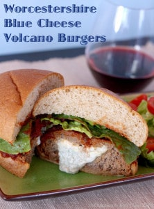 Worcestershire-Blue-Cheese-Volcano-Burgers-2-title-wm.jpg