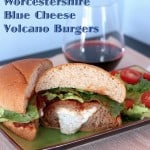 Worcestershire-Blue-Cheese-Volcano-Burgers-3-title-wm.jpg