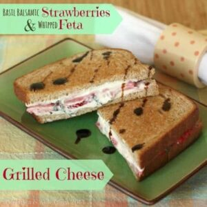 Basil-Balsamic-Strawberries-and-Whipped-Feta-Grilled-Cheese-title3.jpg
