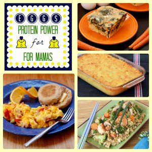 Eggs-Protein-Power-for-Mamas-Collage.jpg
