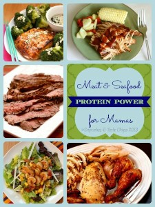 Meat-and-Seafood-Protein-Power-for-Mamas-Collage.jpg