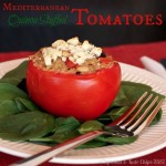 Mediterranean-Quinoa-Stuffed-Tomatoes-Cupcakes-and-Kale-Chips-title-2.jpg