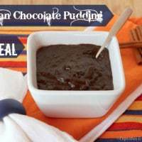 Mexican-Chocolate-Pudding-or-Brownie-Oatmeal-4-title.jpg