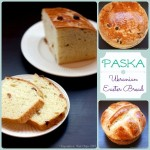 Paska-Square-collage-1.jpg