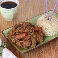 Slow-Cooker-Mongolian-Beef-Stew-4.jpg