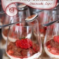 Strawberry-Cheesecake-Tiramisu-Cups-title-5.jpg