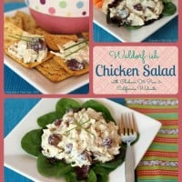 Waldorf-ish-Chicken-Salad-Collage.jpg