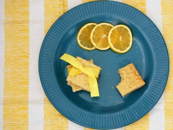 meyer lemon shortbread 2