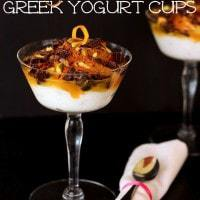 Dark-Chocolate-Orange-Pistachio-Greek-Yogurt-Cups-2-title.jpg