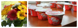 Yoplait-intro-Collage.png