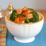 BBQ-Shrimp-Broccoli-and-Cheesy-Quinoa-1.jpg