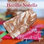 Banilla-Nutella-Frozen-Yogurt-Pops-2-thumb.jpg