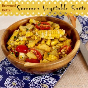 Browned-Butter-Summer-Vegetable-Saute-2-title.jpg