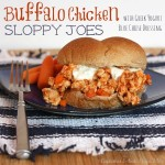 Buffalo-Chicken-Sloppy-Joes-4-titlethumb.jpg