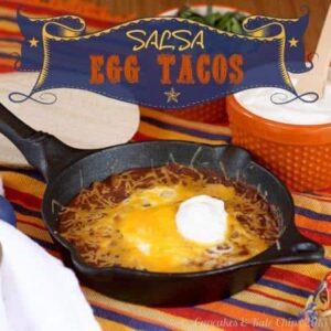 Salsa-Egg-Tacos-1-title.jpg