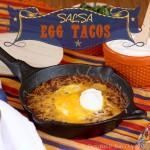 Salsa Egg Tacos 1 thumb