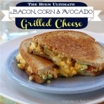 Bacon-Corn-Avocado-Grilled-Cheese-2-title.jpg
