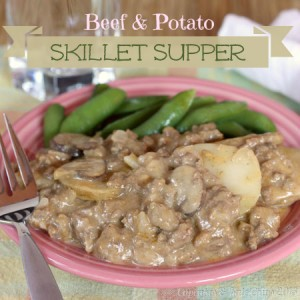 Beef-and-Potato-Skillet-Supper-2-title.jpg